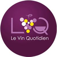 Le Vin Quotidien