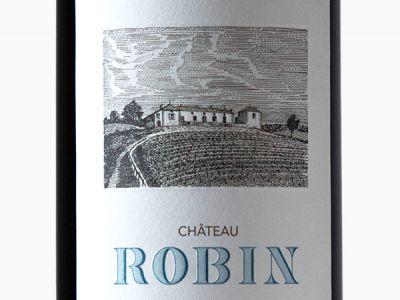 Chteau-Robin-Ctes-de-Castillon-2018.jpg
