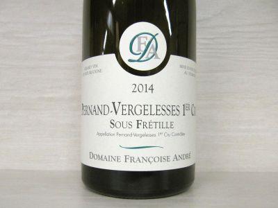 Domaine-Franoise-Andr-Pernand-Vergelesses-1er-Sous-Frtille-Blanc-2014.jpg