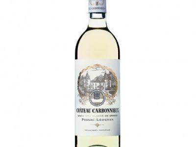 chateau-carbonnieux-blanc-2016.jpg