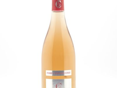 Pierre-Bertrand-Couly-Chinon-rose-2018.jpg