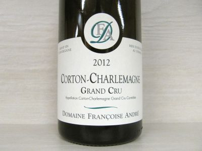 Domaine-Franoise-Andr-Corton-Charlemagne-Grand-cru-2012.jpg