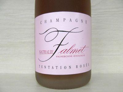 Champagne-ros-Falmet.jpg