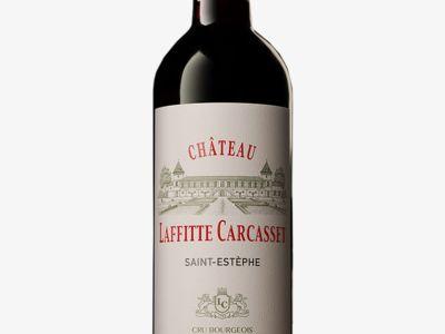 Chateau-Laffite-Carcasset-Cru-Bourgeois-rouge.jpg