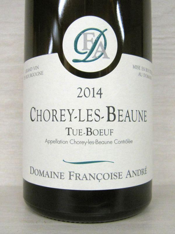 Domaine-Franoise-Andr-Chorey-les-Beaune-Tue-Boeuf-2014.jpg
