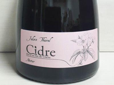Cidre-Nectar.jpg