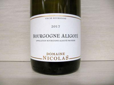 Domaine-Nicolas-Bourgogne-Aligote-2017.jpg