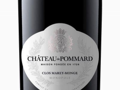 Chateau-de-Pommard-Clos-Marey-Monge-2016.jpg
