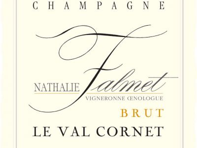 Val-Cornet-blanc-brut.jpg