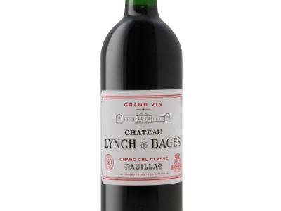 chteau-lynch-bages-2018.jpg