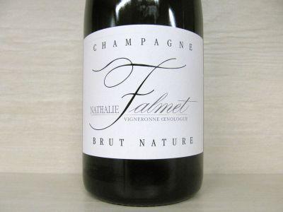 Champagne-nature-Falmet.jpg