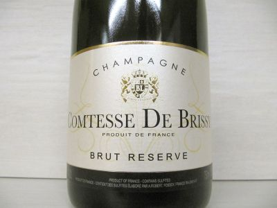 Comtesse-de-Brissy-Bl-Brut.jpg