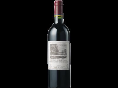 chateau-duhart-milon-rothschild-rouge-2011-11325_BTL.png
