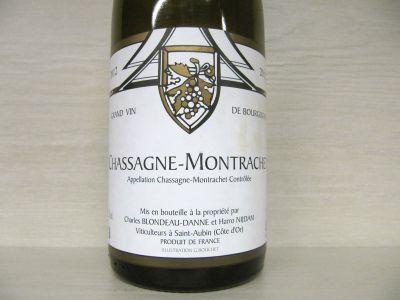 Domaine-Charles-Blondeau-Chassagne-Montrachet-blanc-2012.jpg