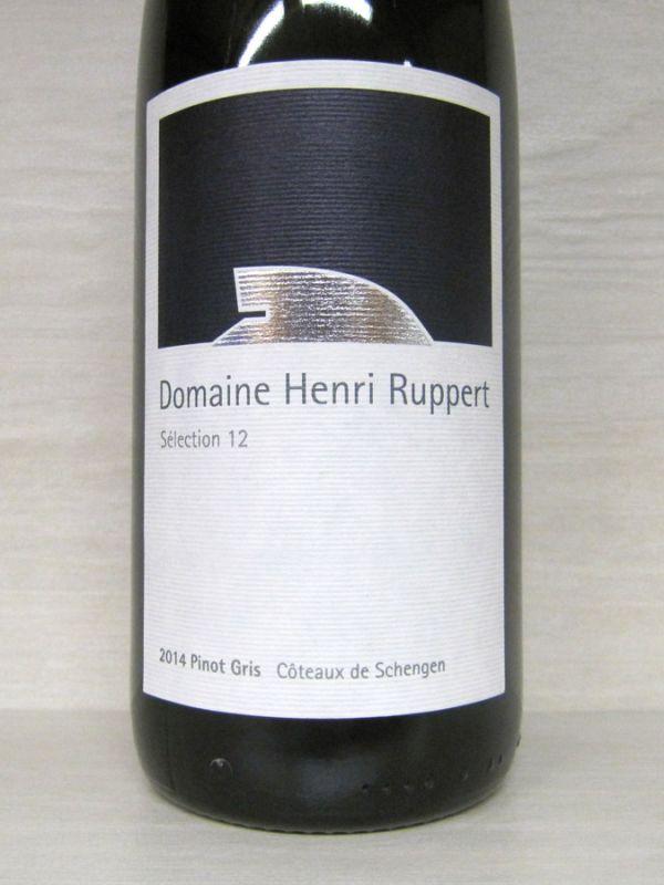 Domaine-Ruppert-Pinot-Gris-2014.jpg