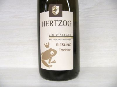 Domaine-Hertzog-riesling-tradition.jpg