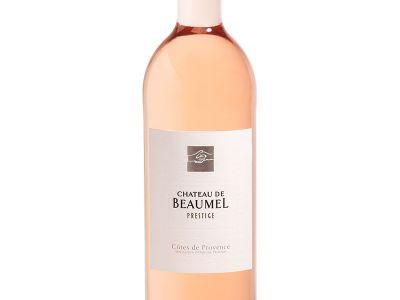 Chateau-de-Baumel-cuve-Prestige-ros.jpg