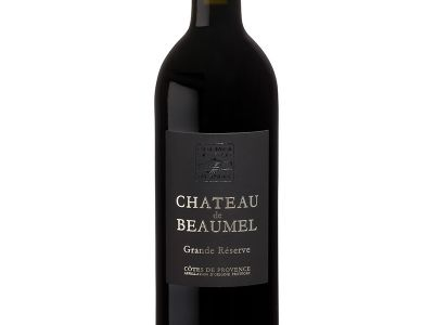 Chateau-de-Baumel-grande-rserve-rouge.jpg