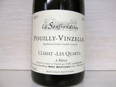 Domaine-de-la-Soufrandiere-Pouilly-Vinzelles-Les-Quarts-2013.jpg