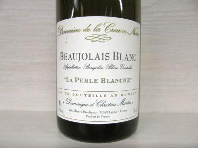 Beaujolais-blanc-Domaine-Creuze-Noire-Perle-Blanche.jpg