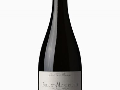 Puligny-Montrachet-1er-cru-Clos-du-Cailleret-2017.jpg
