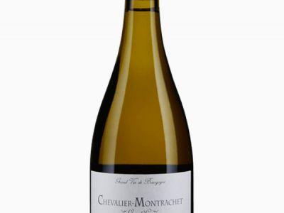 Domaine-Jean-Chartron-Chevalier-Montrachet-Grand-Cru-Clos-des-Chevaliers-.jpg
