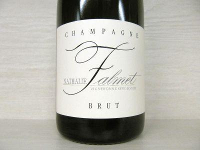 Champagne-brut-Falmet.jpg