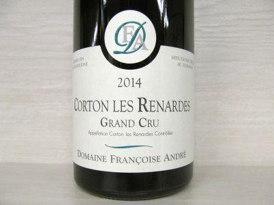 Domaine-Franoise-Andr-Corton-Les-Renardes-Grand-cru-2014.jpg