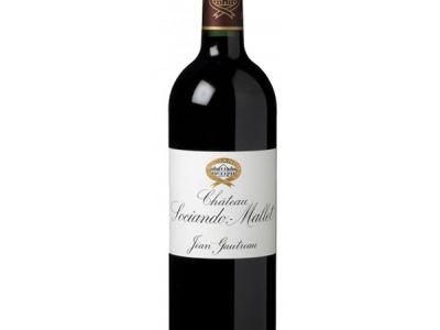 vin-chateau-sociando-mallet-2016.jpg