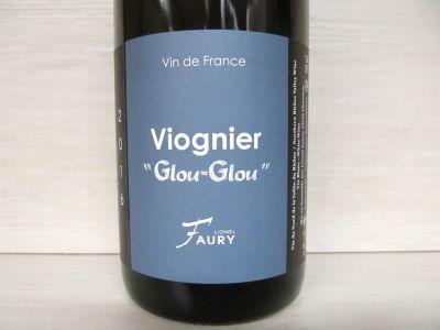 Domaine-Faury-Viognier-Glou-Glou-2016.jpg