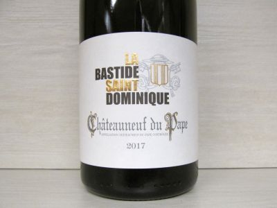 Bastide-St-Dominique-Chateauneuf-Pape-blanc-2017.jpg