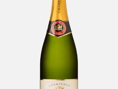 Champagne-Comtesse-de-Brissy.jpg