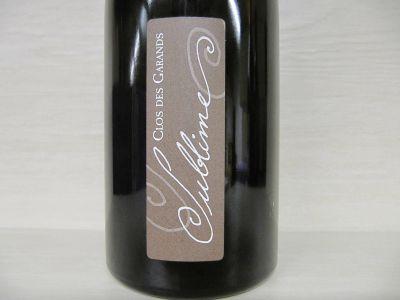 Beaujolais-Clos-des-Garands-Sublime.jpg