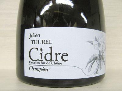 Thurel-Cidre-Champetre.jpg