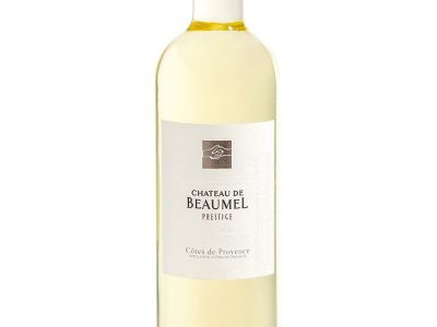 Chateau-de-Baumel-cuve-Prestige-blanc.jpg