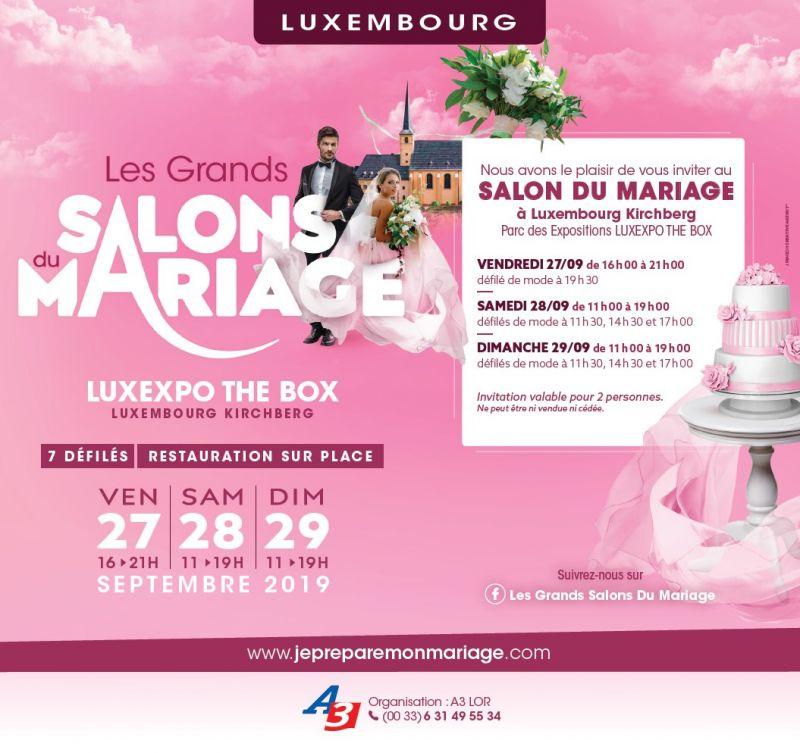 salon-mariage-luxExpo.jpg