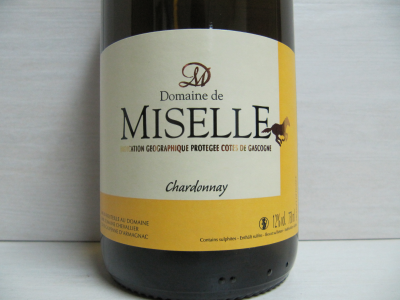 Miselle_chardonnay.png