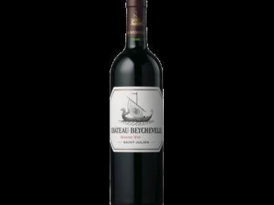 23127-bouteille-chateau-beychevelle-rouge--saint-julien.png